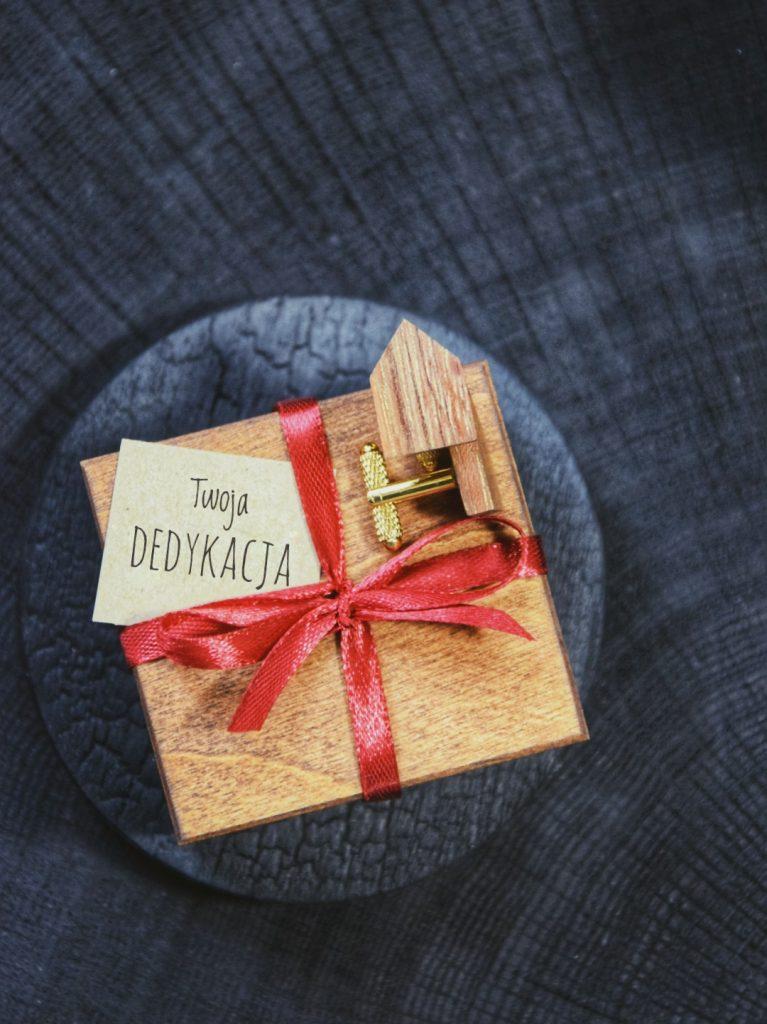 Drewniane spinki do koszuli prezent dla mężczyzny. Idealne na ślub w stylu rustykalnym boho czy glamour. Dodatki Pana Młodego.